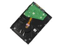 济南希捷4T监控硬盘 节后促销850元