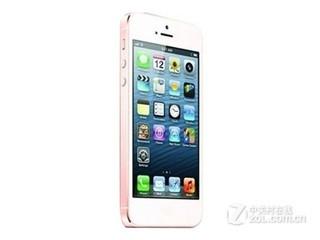 苹果iPhone 5(彩色版)