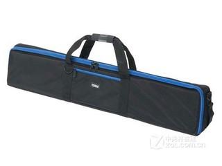 天霸金刚系列TTP46脚架袋