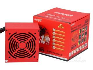 游戏悍将红警RPO600模组版