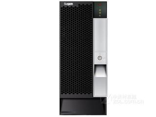 曙光天阔A440-G(Opteron 4122/4GB/500GB)