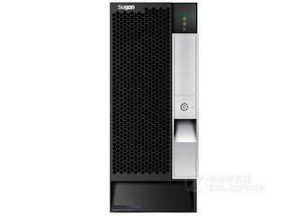 曙光天阔A440-G(Opteron 4122/2GB/500GB)