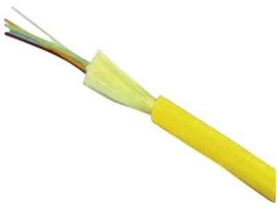 跃图 室内单模48芯光缆