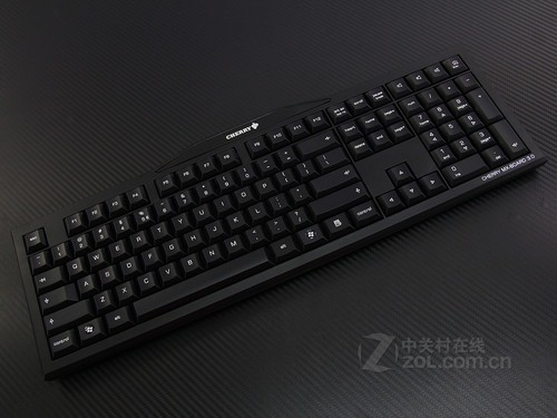 你真的需要吗 机械键盘究竟值不值得买