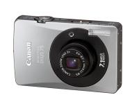 佳能canon5Ds相机(5060万有效像素 全画幅)京东618全球年中购物节13199元