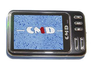 魅音V61(2GB)