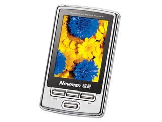 纽曼Q98(1GB)