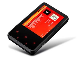 蓝魔RM550(1GB)