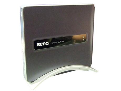 Benq CRW-4824P Windows 7