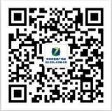 深圳IT�W�蟮�:我大One系列 HTC ONE S深圳��r1750元