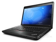 ThinkPad E430c(33651B3)