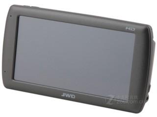京华JWM-7100