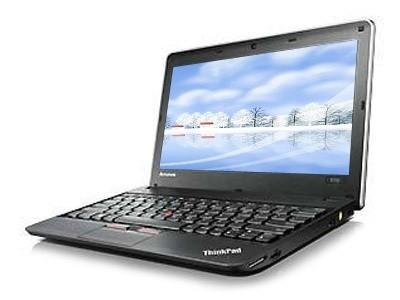 ThinkPad E135(3359A85)
