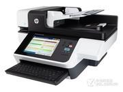 HP 8500 fn1