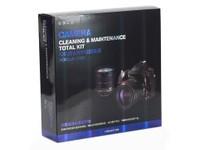 威高D-15830 相机清洁养护全能套装