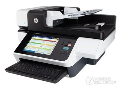 HP 8500 fn1办公耗材专营 签约VIP经销商全国货到付款,带票含税,免运费,送豪礼!