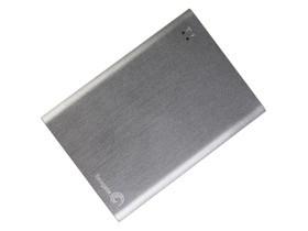 希捷Wireless Plus 1TB(STCK1000300)