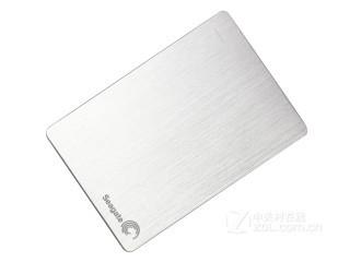 希捷Backup Plus Slim 500GB(STCD500303)