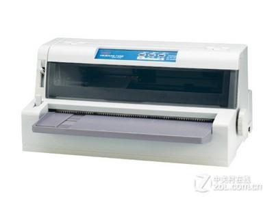 OKI 7100F 税务专用  *  A3 幅面的快速打印机  北京免费送货  安装调试