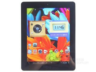 昂达V973四核版(16GB)