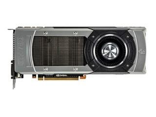 华硕GTX 780-3GD5