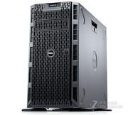 戴尔易安信 PowerEdge T420 塔式服务器(Xeon E5-2430/4GB/300GB*2)