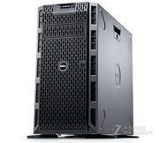 戴尔 PowerEdge 12G T420(Xeon E5-2403/8GB/300GB*3)