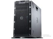 戴尔易安信 PowerEdge T320 塔式服务器(Xeon E5-2403/8GB/500GB)