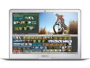苹果 MacBook Air(MD711CH/A)