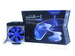 COOLLION BMR波浪A-1