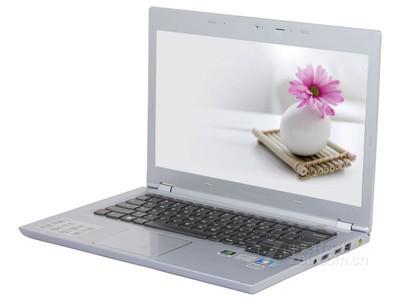 联想 V490uA-ITH(4GB/750GB)