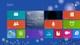 很会博眼球 曝Windows 8.1商店与新应用