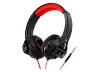 杰伟世HA-FX99XBT耳机 (入耳式 蓝牙 无线 低音) 京东官方旗舰店1399元
