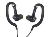 铁三角/Audio-technica ATH-AR5iS耳麦 (头戴式 线控)苏宁易购618年中大促998元