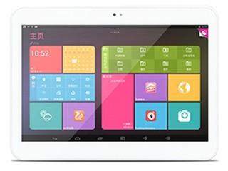品铂M7 Pro(3G版)
