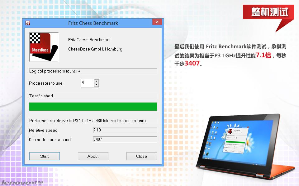 联想Yoga11S-IFI(2GB/128GB)皓月银图片33