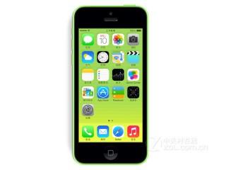 苹果iPhone 5C(移动4G)
