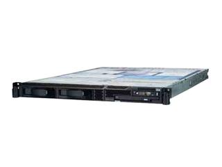 IBM System p5 505Q
