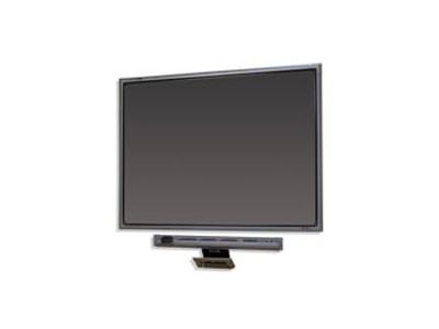 SmartBoard WRPSB1710-DV