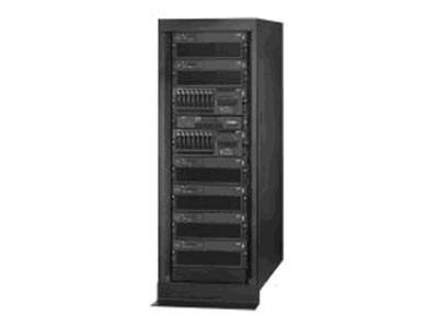 IBM eServer p5 520【官方授权专卖旗舰店】 免费上门安装,低价咨询冯经理:15810328095