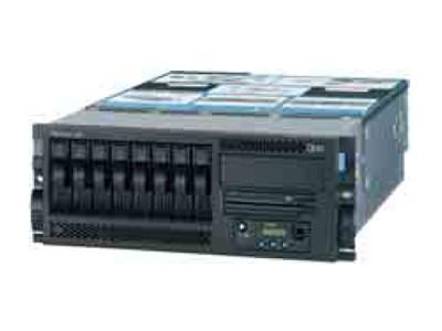 IBM System p5 520Q【官方授权专卖旗舰店】 免费上门安装,低价咨询冯经理:15810328095