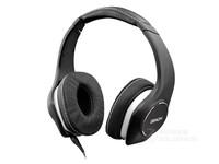 天龙AH-D340耳机 (36欧姆 灵敏度108dB 动圈耳机) 天猫1480元