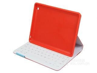 罗技iK800布艺键盘保护套