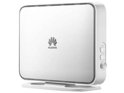 华为 HG532e华为HG532e无线路由器300M联通电信宽带猫ADSL2+无线路由器一体机 咨询电话13811859307