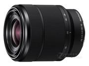 索尼 FE 28-70mm f/3.5-5.6 OSS(SEL2870) 索尼官方签约经销商 索尼俱乐部  免费摄影培训课程  电话15168806708 刘经理