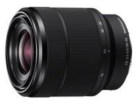 索尼135mm全画幅镜头深圳经销商促销