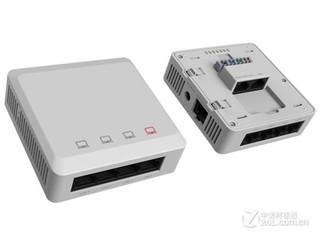 DCN DCWL-2000WAP