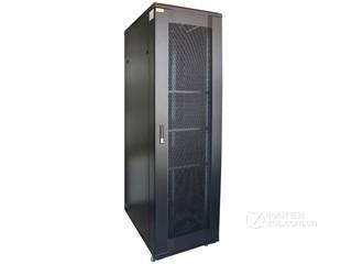 盛唐服务器机柜6042B