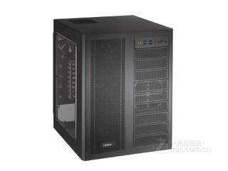 联力PC-D600