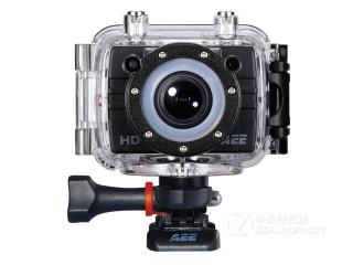 AEE 运动摄像机极限系列 SD23 户外版